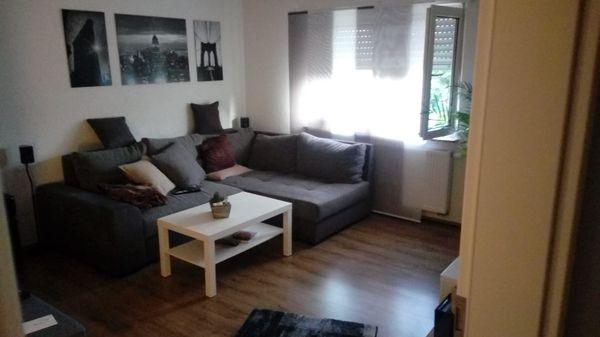 2 Zimmer Küche Bad Edingen