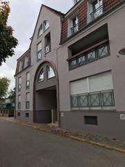 Provisionsfrei ETW Lauterbourg Frankreich 4