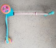 HUDORA Flitzkids 2 0 Skate