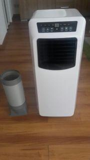 Klimagerät KGM 12000 Btu