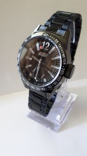 Mystico Automatik Herrenuhr Armbanduhr Uhren
