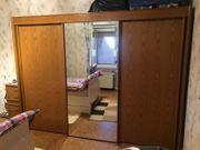 Schlafzimmerschrank 3 m