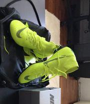 Nike Mercurial Superfly Fußballschuhe