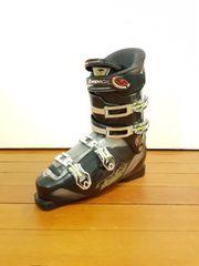 Ski Schuhe ROSSIGNOL Herren 5,gebraucht in Zürich kaufen