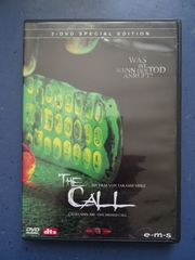 inkl Versand The Call Special