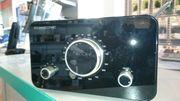 Design-Radio