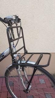 Fahrrad-Träger