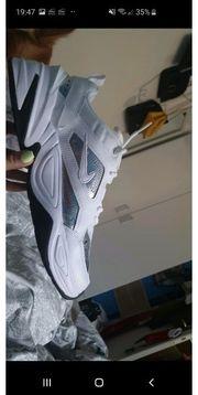 Nike M2k Tekno 40 5