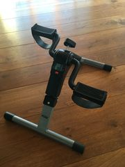 Mini Hometrainer