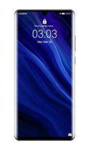 HUAWEI P30 Pro Smartphone 128GB
