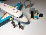LEGO Friends 41100 - Heartlake Jet