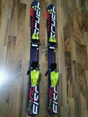 Kinder Ski 100 cm