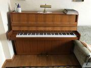 Grotrian Steinweg Klavier