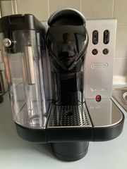 DeLonghi Nespresso EN 680 M
