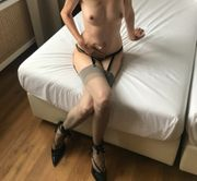 Erotik massage graz