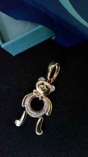 elegante Form Modern und elegant in der Mode Gutscheincode Pierre Lang - Sammlungen & Seltenes - günstig kaufen - Quoka.de