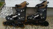 Inline- Skates Gr 39