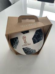 Offizieller WM Fußball 2018 ADIDAS
