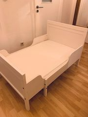 Kinderbett Ikea Haushalt Mobel Gebraucht Und Neu