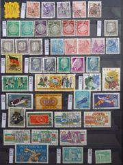 DDR 1953-1980