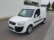 Fiat Doblo 1 3 Diesel