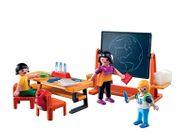 Playmobil Schule - Klassenzimmer