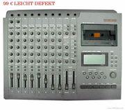 suche Tascam 488 MK II