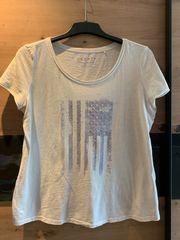Schönes Esprit Shirt Größe XL