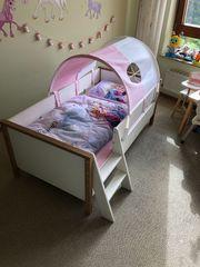 Paidi-Baby- Kinderzimmer Leo