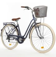 Damen City Bike 28 Zoll