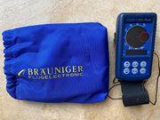 Variometer