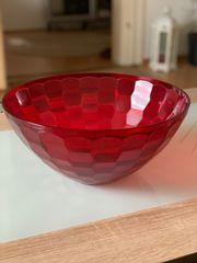 Tupperware Schale Bowl
