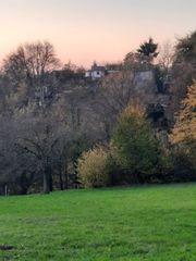 Freizeitgrundstück über HD Rohrbach