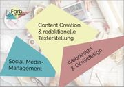 Webdesign Website erstellen lassen Homepage
