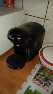 Tassimo Kaffeemaschine Nur Heute