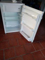 Einbaukühlschrank mit Gefrierfach 55 x