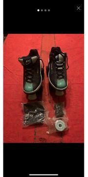 Nike Beachcomber Gr 39