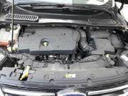 MOTOR FORD KUGA MK2 2012-