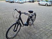 E-Bike Kalkhoff Tasman