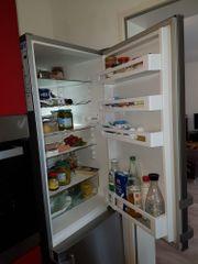 Kühlschrank bzw Gefrierkombination 4 Jahre
