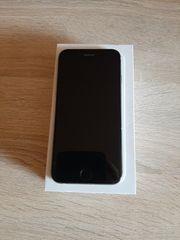 Iphone6 gebraucht