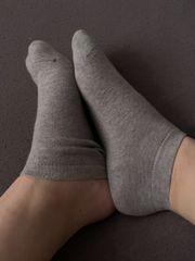 Socken und Fussbilder