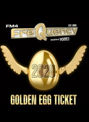 FM4 Frequency Tickets Festival