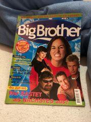 Magazin Big Brother Nr 42