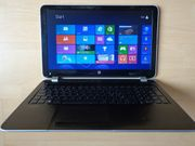 HP Pavilion 15-N221so 15 6