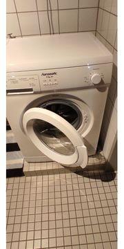 Waschmaschine nur 80 00EUR