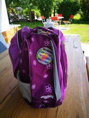 Schultasche für Volksschüler