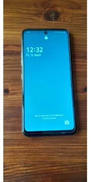 LG K42 64GB Green