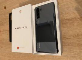 Huawei P30 Pro: Kleinanzeigen aus Marburg Innenstadt - Rubrik Huawei Handy