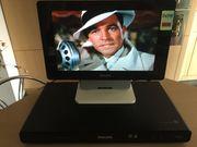 Philips Portable TV